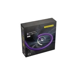 DATALIGHT Kit, DATALIGHT Kit 100