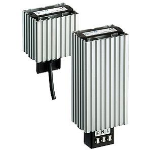 FLH 150 110-250V AC KlemmeFLH 150 110-250V AC ter, Strahlungsheizung 150 W