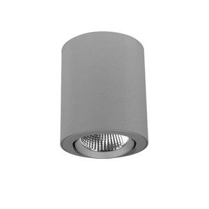 BTN-A 302.30.35, Button 300 Anbau-Downlight LED 27W 830 2680LM 35° weiß