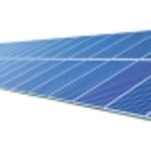 Photovoltaik-Komplettpaket