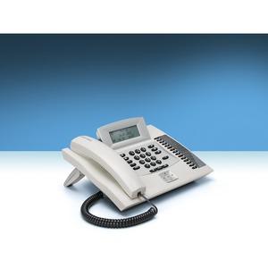 COMfortel 1600 (ISDN), weiß, COMfortel 1600 (ISDN), weiß