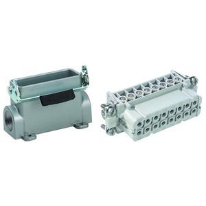 EPIC® KIT H-A 16 BS SGR-LB M20