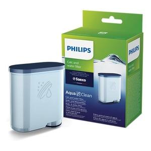 CA6903/10, Philips Saeco AquaClean Wasserfilter Kaffeevollautomaten