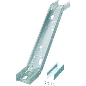 KT ET 20, Kabelträger-Etage, 200 mm breit, Höhenversatz bis 1000 mm