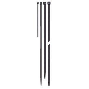 Kabelbinder 300/46 SL HT-C