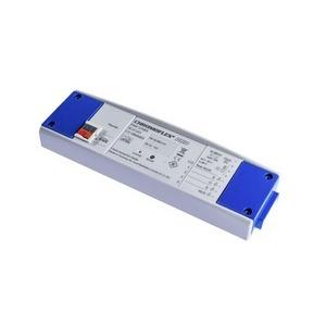 Steuergerät CHROMOFLEX PRO KNX LED-Sequenzaktor CC