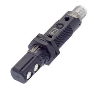 BOS 18KW-PA-1HA-S4-C, BOS00LH  Optoelektronische Sensoren