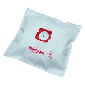 WB3051, 5 Wonderbag Compact Staubbeutel,