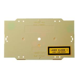 B06015A0086, Deckel für Spleißkassette Telekom