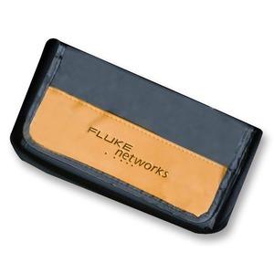 MS2-POUCH, MicroScanner2-Tasche