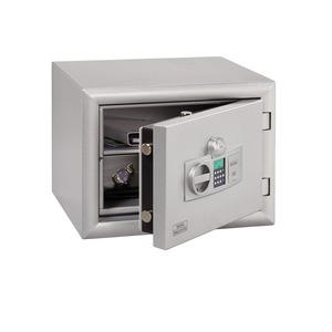 MTD 34 F60  E, Wertschutzschrank Diplomat MTD 34 F60  E