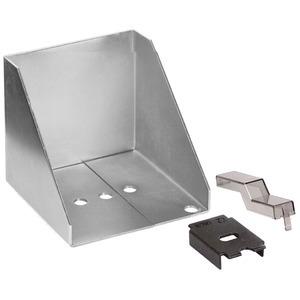 Zubehör für Sensor, Schutzabdeckung, für XUZC80-Reflektor