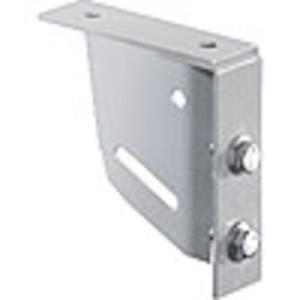 KT DP 30, Kabelträger-Deckenplatte, Tragfähigkeit 3200 N