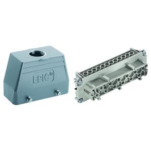 EPIC® KIT H-BE 24 SS TG M25