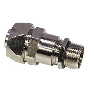Kabel-Schlauch-Verschraubung für SEALTITE CHF ISO HT M 20x1,5 -3/8