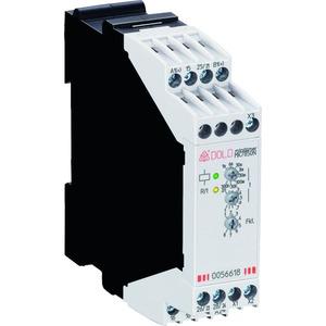 MK7850N.82/200 AC/DC12-240V, MULTIFUNKTIONSRELAIS 0,02S-300H
