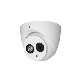 SANTEC 1080p HD-CVI IR-Kuppelkamera