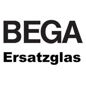 Bauteil-Glas 01/391 opü