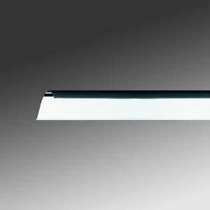 HSDFT-V T8 1500, Spiegelreflektor tiefstrahlend