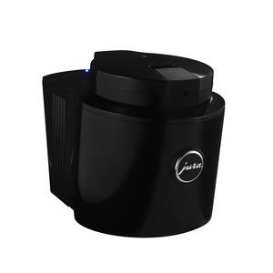 Cool Control Basis 0,6 L schwarz
