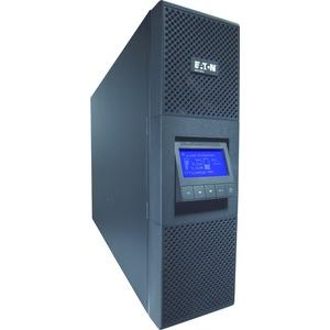 Eaton 9SX 5000i RT3U, Online USV Doppelwandler. 5000VA/4500W.13mn. rack/tower
