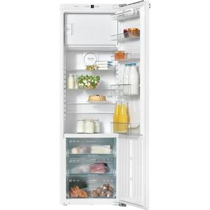 K 37282 iDF, Einbau-Kühlschrank K 37282 iDF
