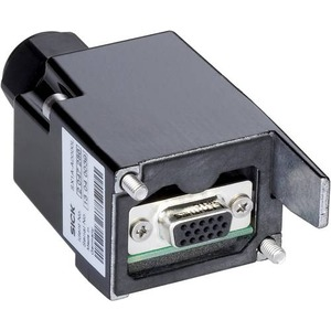 SX1A-A0000L, Sonstige Steckverbinder und Leitungen ,  SX1A-A0000L