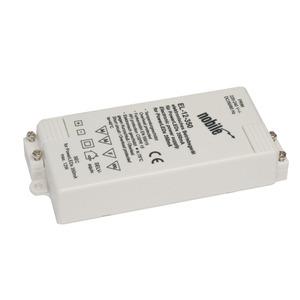 HLEDMESBG12W350mA, LED Betriebsgerät EL-12-350 für Konstantstrom, 3-12W, 350 mA, 220-240V AC,