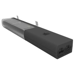 NSYLAMLD, LED-Mehrfach-Fixierleuchte ohne Fassung - 230 V AC - 10W