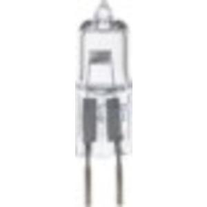 Lampe für medizinische Anwendungen