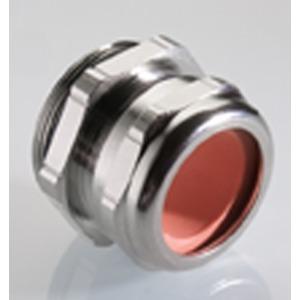 25056di32, M 50x1,5 KAD 32,0-27,0mm LSR