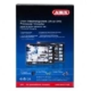 Soft-PLC (PC-basierte Steuerungen)