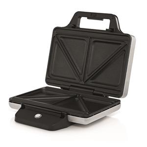 LONO Sandwich Toaster, WMF LONO Sandwich Toaster