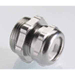 153ez1612, Pg 16 KAD 15,5-11,5mm FCws