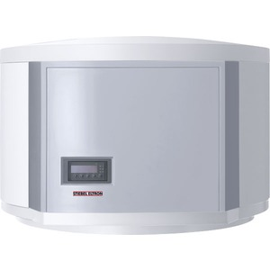 WWS 20, Warmwasser-Wärmepumpe WWS 20, Splitbauweise