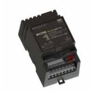 REG-S24914, Bilton Dimmer REG 4-Kanal-LED-Serie konstante Spannung 12-24V