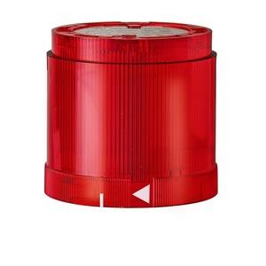 Signalsäule KombiSIGN 70  Blitzlichtelement 24VDC RD
