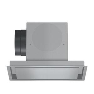 CleanAir Umluftmodul für Deckenlüfter IDC 9267 N, IDC 9968 N, ICM 9267 N, ICM  9967 N, ICM 9667 N, ICM 9657 N