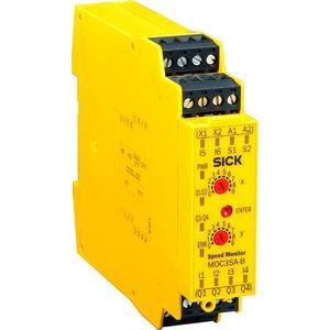 MOC3SA-AAB43D31, Sicherheitsschaltgeräte ,  MOC3SA-AAB43D31