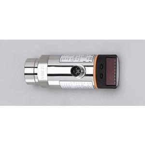 PE-1-1BRDR14-QFRKG/US/      /E, Elektronischer Druckschalter -1000...1000 mbar G ¼ I DC PNP/NPN 2 x Schließer /