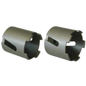 780 050 082, Dosensenker Typ LASER ECO M16 5 Segmente (5 x 20,0 x 4 x 8,0 mm) Ø 82 mm