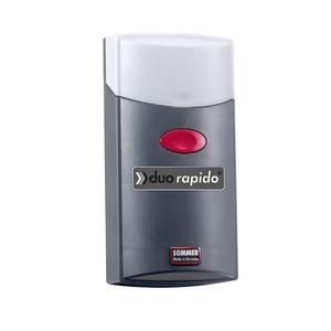 duo rapido+ (Antriebseinheit), FM 868,8 MHz
