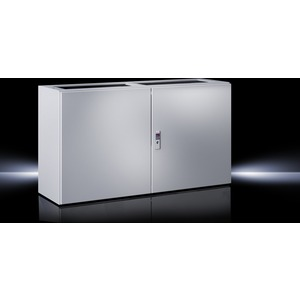TP 6702.500, TopPult-System TP, Pultunterteil, BHT 1200x675x400 mm