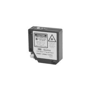 OHDM 12P6901/S35A, OHDM 12P6901/S35A