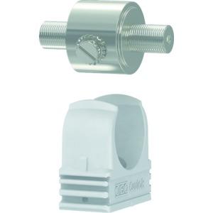 DS-F W/W, Schutzgerät für Hochfrequenzleitungen 130V