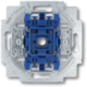 Geräte-Einbauschalter und -taster