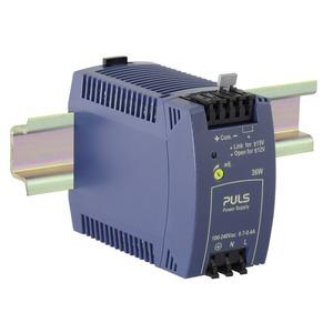 ML30.106, Netzteil, AC100-240V, ± 12V 2A