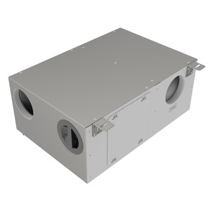 RP - KVK 3-100/125 R, RP - KVK 3-100/125 R, Renopipe Kombi-Verteilerkasten 3x DN100 2x DN125 Geräteanschluss
