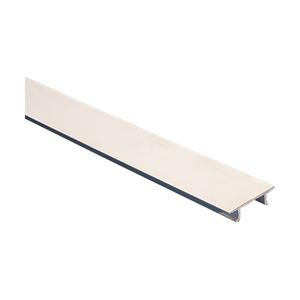 CL3000PS, Montageschiene-Abdeckung, Polyvinylchlorid, 3.000 mm
