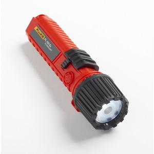 FL-150 EX, Eigensichere Taschenlampe, 150 Lumen